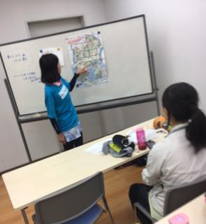 201810_akimara_2.png