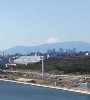 201810_akimara_3.png