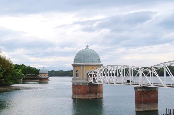 04_多摩湖.jpg