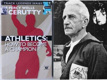 2021-08-14 Percy Cerutty チャンピオンへの道.jpg