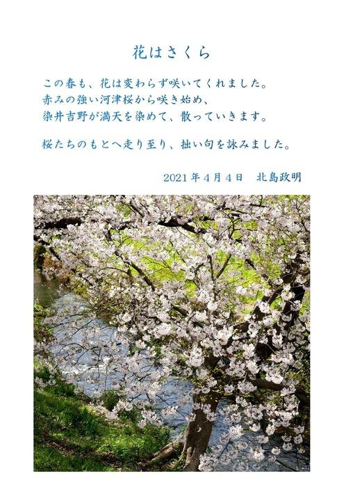 花はさくら_page-1.jpg